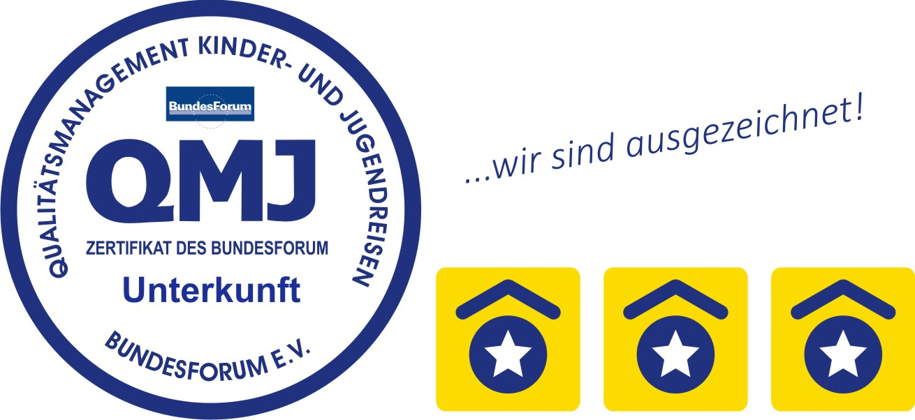 Siegel Bundesforum
