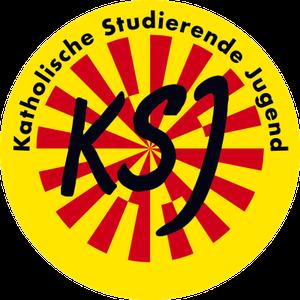 Logo: KSJ